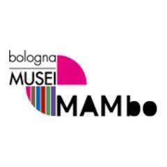 @MAMboBologna