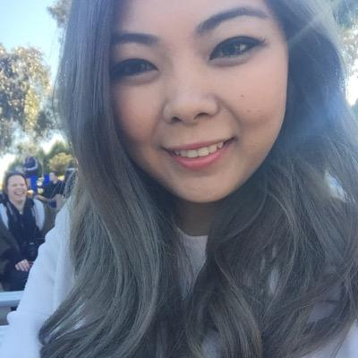 Thao Nguyen in San Diego, CA - Find Out More | BeenVerified