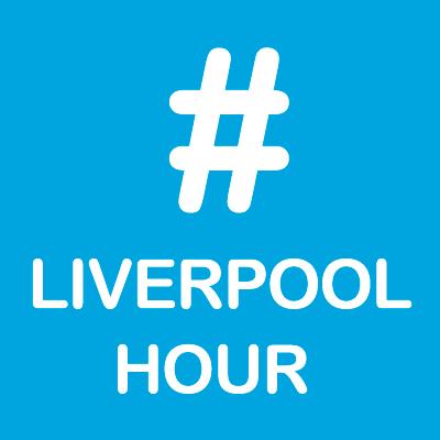 Liverpool1Hour