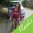 Noemi  Dela Cruz - justinoe