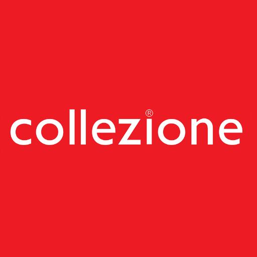 collezione.com