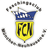 Faschingsclub München-Neuhausen e.V.