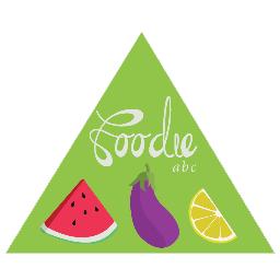 foodie_abc