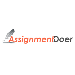 Assignment doer