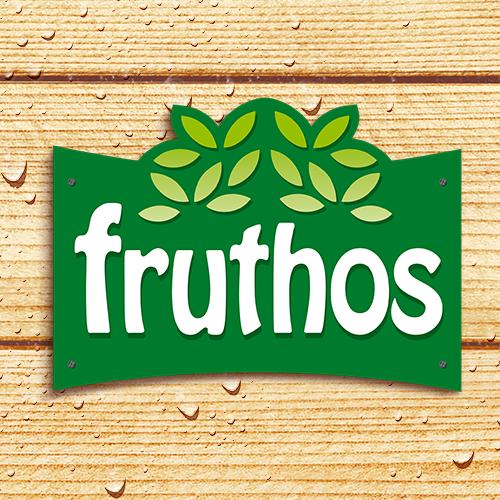 Fruthos