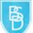 Banchory-Devenick's Twitter avatar