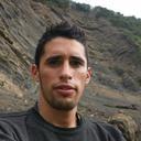 Emmanuel Araujo! (@13em3007) Twitter