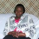 Pauline Kinyari (@59ae5bf96b21456) Twitter