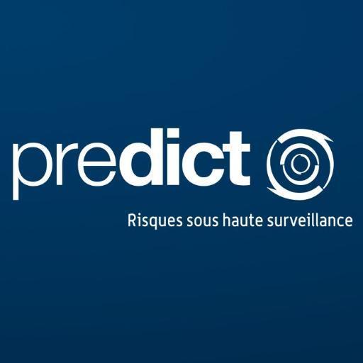 PREDICT Services