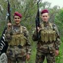 أبن الخلافه (@13AL_Baghdadi) Twitter