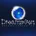 DreamsGen, Live It!