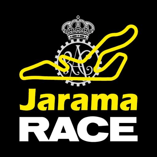Circuito Jarama : Circuito del jarama twitter