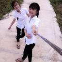 Thanh Thảo (@0168766Thao) Twitter