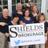 Shields_Brokerage