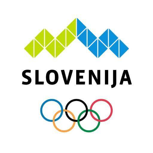 @TeamSlovenia