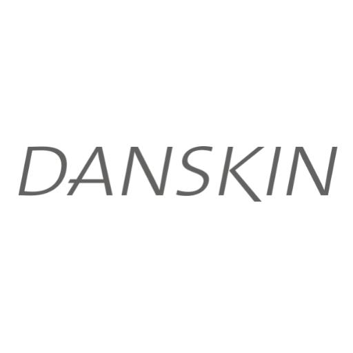 @DanskinEU
