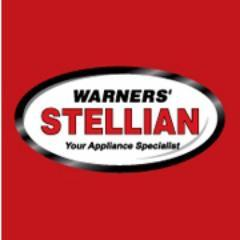 Warners' Stellian | Social Profile