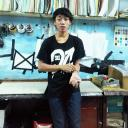 ROBY PERMANA (@58ROBY) Twitter