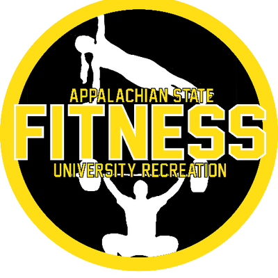 App State Fitness Appstatefitness Twitter