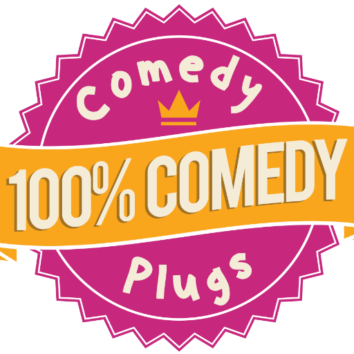 Comedy Plugs