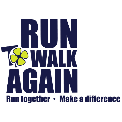 run to run