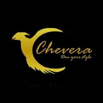 Chevera