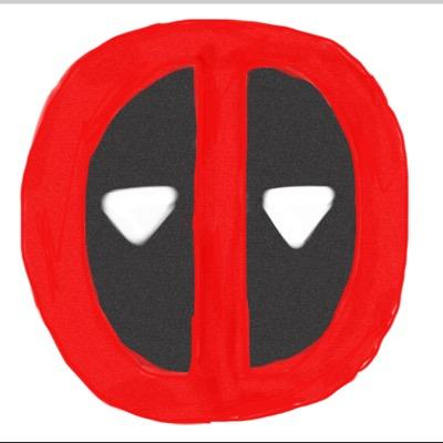 Deadpool Cartoons Deadpoolcartoon Twitter