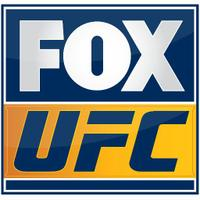 FOX Sports: UFC twitter profile