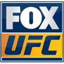 Photo of UFCONFOX's Twitter profile avatar