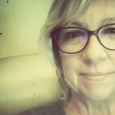 Cynthia Zanone on Muck Rack