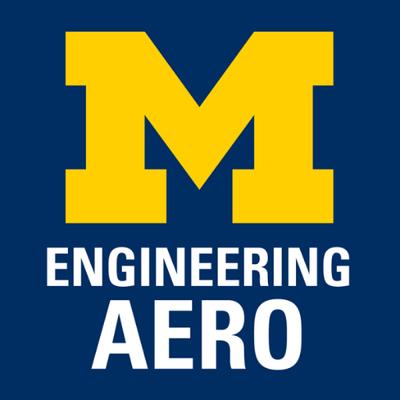 ea8502b05c7 Michigan Aerospace on Twitter