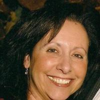 Annette Backes
