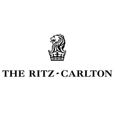 The Ritz-Carlton HMB | Social Profile