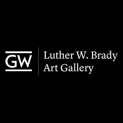 Brady Art Gallery
