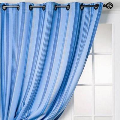 un rideau zakelijksportnetwerkoost. Black Bedroom Furniture Sets. Home Design Ideas
