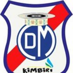 Municipal de Kimbiri