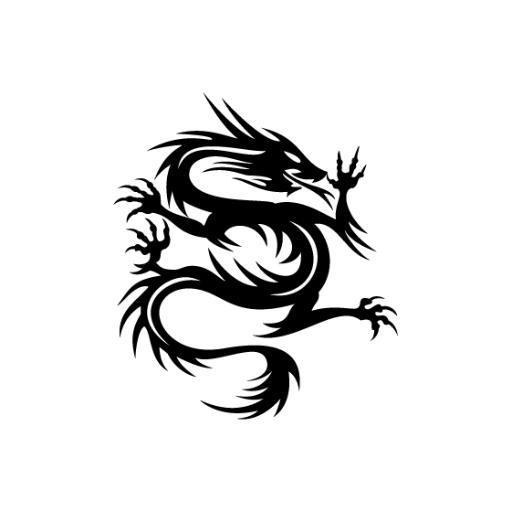 BlackSeaDragon