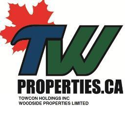 TW Properties