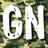 GeocachingNews