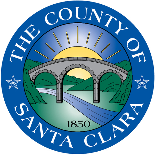 Image result for santa clara county images