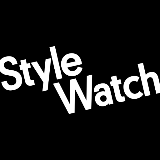 @StyleWatchMag