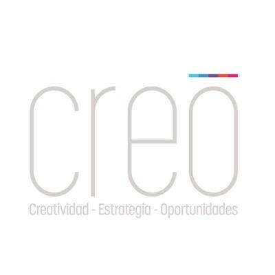 @creo_hn