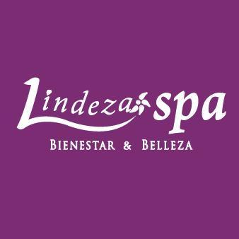 @Lindezaspa