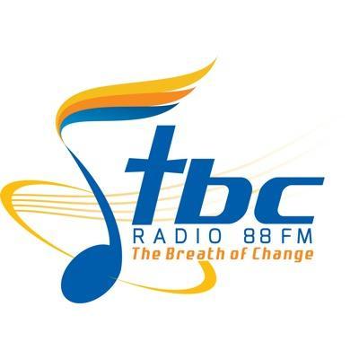 TBC RADIO 88FM