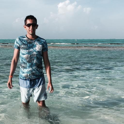 @Ricardopreludio