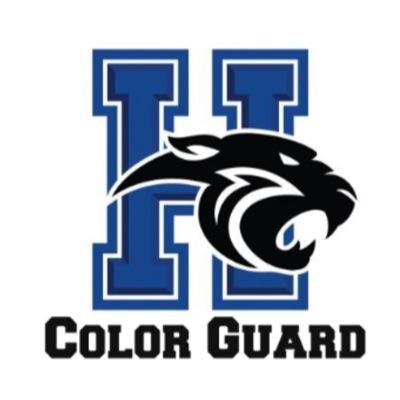 Harrah Color Guard Harrahcg Twitter