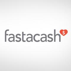 @fastacash