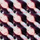 Fitra Dewi (@5772ad36) Twitter