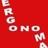 ERGONOMA avatar