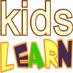 kidslearntv